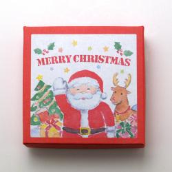 クリスマス 和三盆
